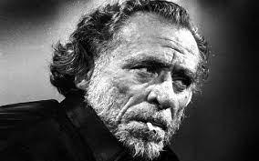 No todos somos Charles Bukowski, por Barrios Producciones